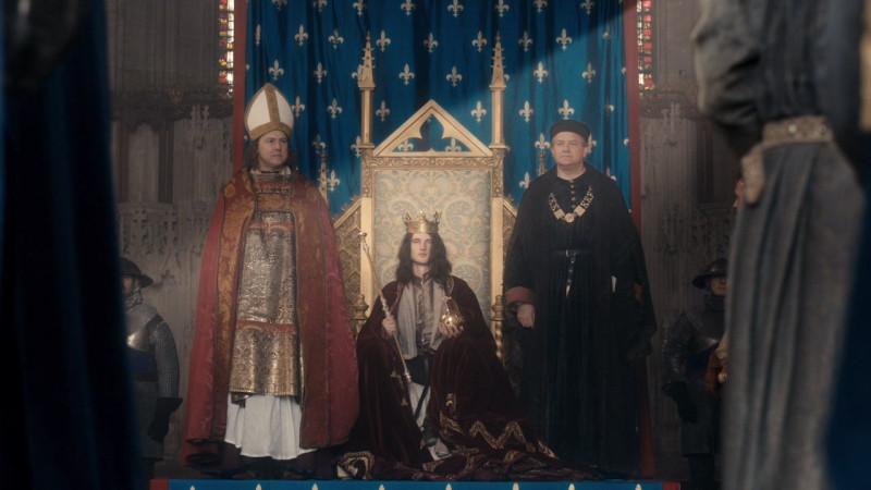 The Hollow Crown S02 E01 2016 BDRip 720p BaibaKo.mkv_20160830_045245.347