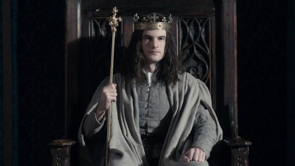 The Hollow Crown S02 E01 2016 BDRip 720p BaibaKo.mkv_20160830_042624.947