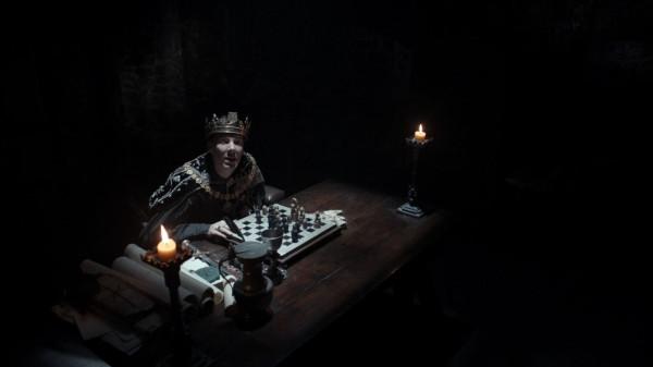 The Hollow Crown S02 E03 2016 BDRip 720p BaibaKo.mkv_20160904_005945.931