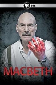 Macbeth_(2010_film)