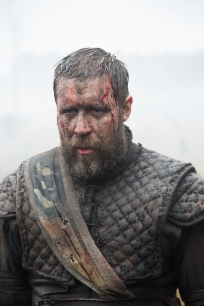 Macbeth_PaddyConsidine