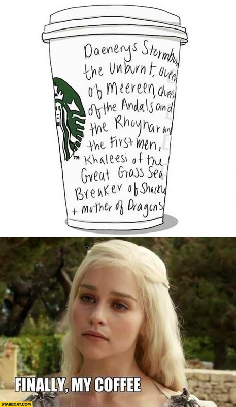daenerys-coffee-at-starbucks-full-name-written-on-the-cup-game-of-thrones
