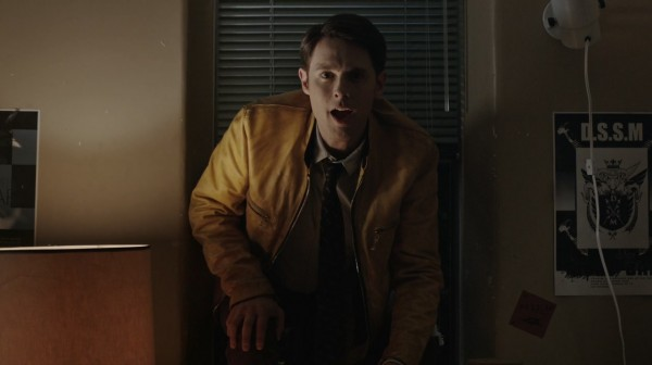 Dirk.Gently's.Holistic.Detective.Agency.s01e01.HD1080p.WEB-DL.Rus.Eng.BaibaKo.tv.mkv_20161110_042046.084
