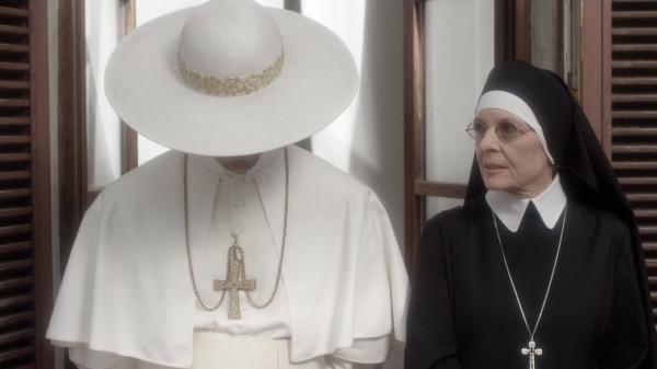 The.Young.Pope.s01e01.HDTV720p.Rus.Eng.BaibaKo.tv.mkv_20161029_205646.635