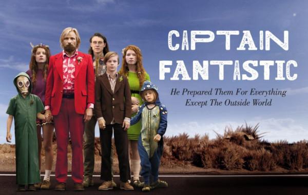 captain-fantastic-movie-starring-viggo-mortensen_27590