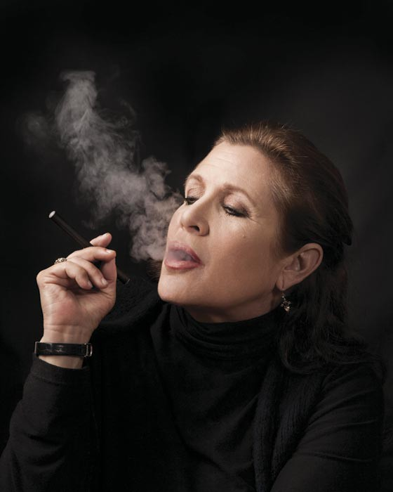 carriefisher_4682_c
