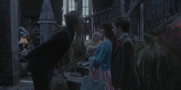A.Series.of.Unfortunate.Events.S01E01.720p.SunshineStudio.mkv_20170114_210938.512