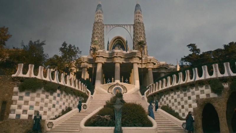 Emerald City S01E04 WEB-DLRip 720p (OMSKBIRD).mkv_20170122_043633.169