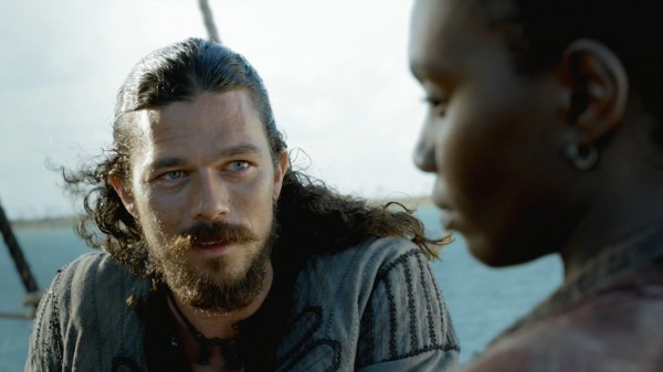 Black.Sails.S04E01.1080p.Amedia.(qqss44).mkv_20170216_022112.448