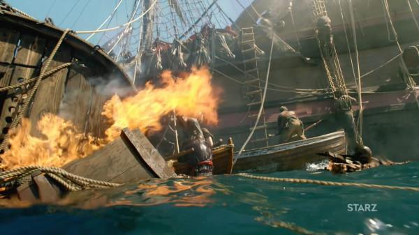 Black.Sails.S04E01.1080p.Amedia.(qqss44).mkv_20170216_022228.640