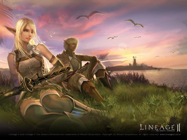 lineage-2-classic-01