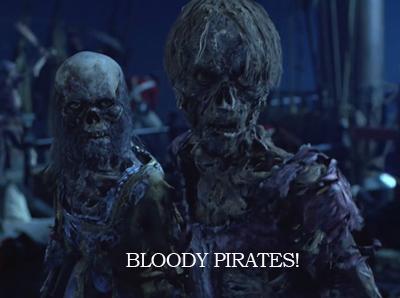 Pirates-of-the-Caribb