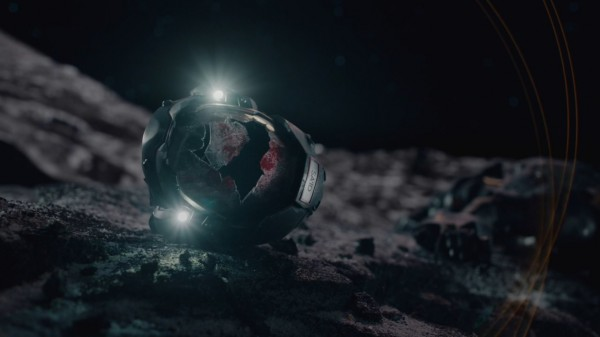 The.Expanse.s02e06.HD1080p.WEB-DL.Rus.Eng.BaibaKo.tv.mkv_20170303_025304.089
