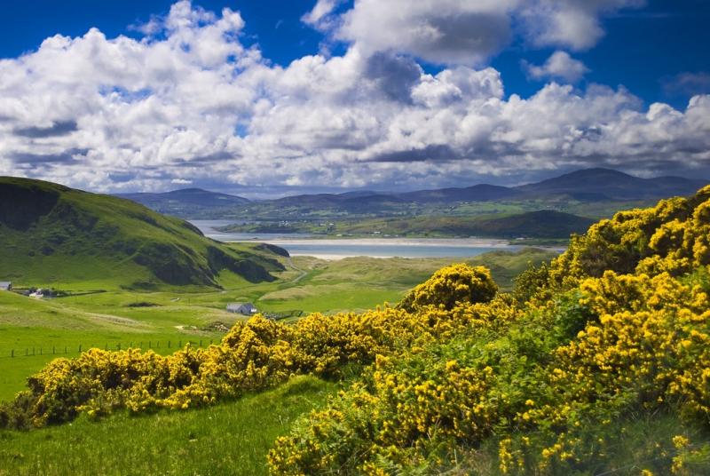 Five-Fingers-Strand-from-Oagh-Island-Inishowen-Donegal-Wild-Atlantic-Way-ccl.daz_
