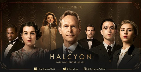 halcyon_banner