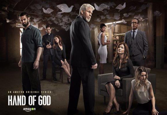 Hand-of-God-TV-show-on-Amazon-season-2-canceled-or-renewed-578x400