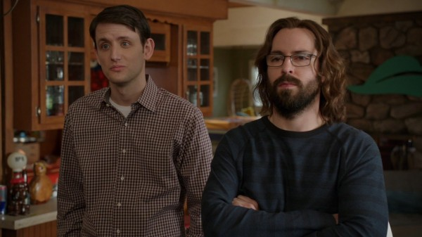 Silicon.Valley.S04E04.Teambuilding.Exercise.1080p.AMZN.WEBRip.X264-Amedia.mkv_20170518_000114.427
