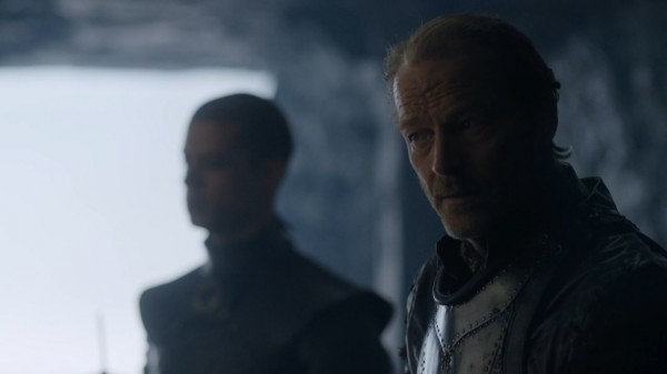 GOT.(S07E07).HD720.DUB.(qqss44).mkv_20170829_050940.025