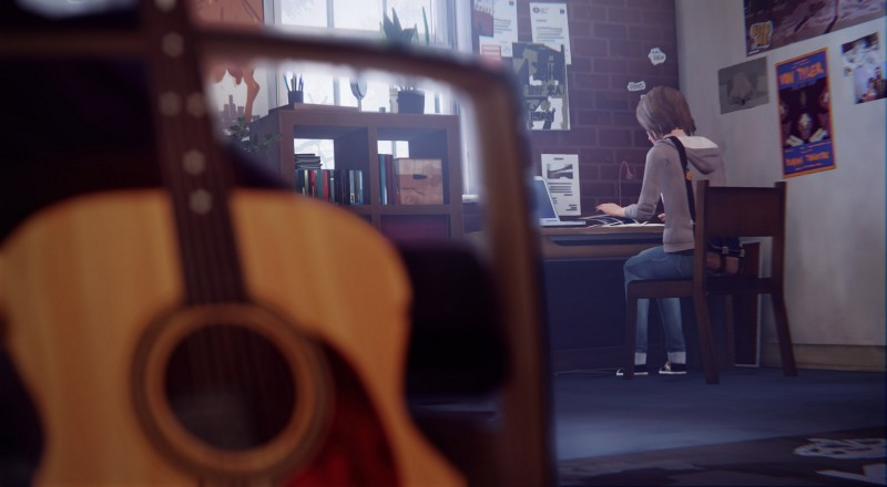 life-is-strange-screen-02-ps4-eu-22may17
