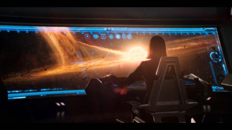 Star.Trek.Discovery.S01E01.The.Vulcan.Hello.1080p.WEB-DL.Rus.2xEng.Subs.ELITEHD.mkv_20170926_235906.238