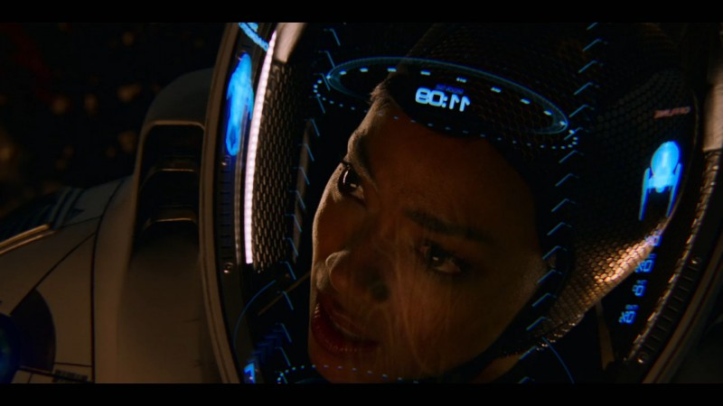 Star.Trek.Discovery.S01E01.The.Vulcan.Hello.1080p.WEB-DL.Rus.2xEng.Subs.ELITEHD.mkv_20170926_235939.364