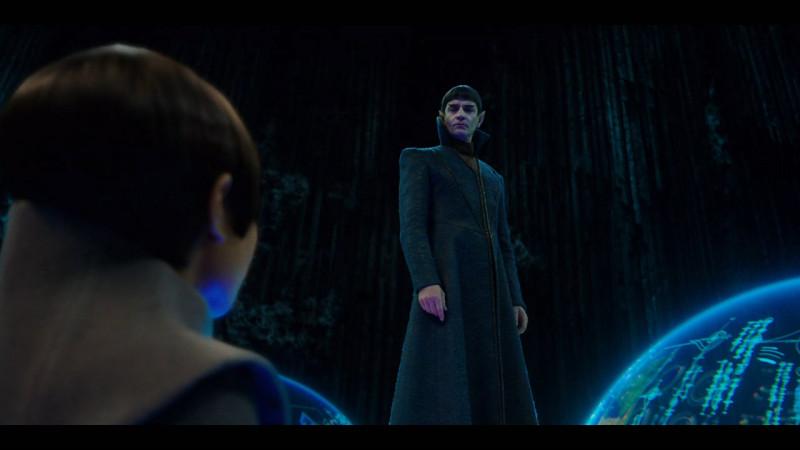 Star.Trek.Discovery.S01E01.The.Vulcan.Hello.1080p.WEB-DL.Rus.2xEng.Subs.ELITEHD.mkv_20170927_000012.621