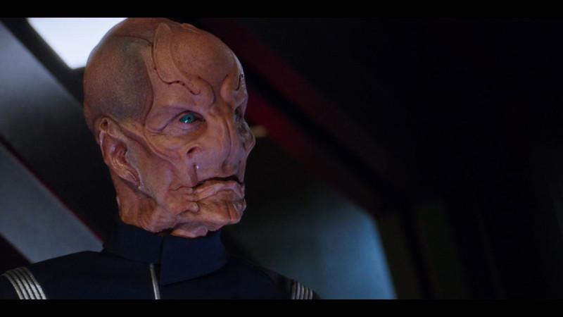 Star.Trek.Discovery.S01E01.The.Vulcan.Hello.1080p.WEB-DL.Rus.2xEng.Subs.ELITEHD.mkv_20170927_000105.821