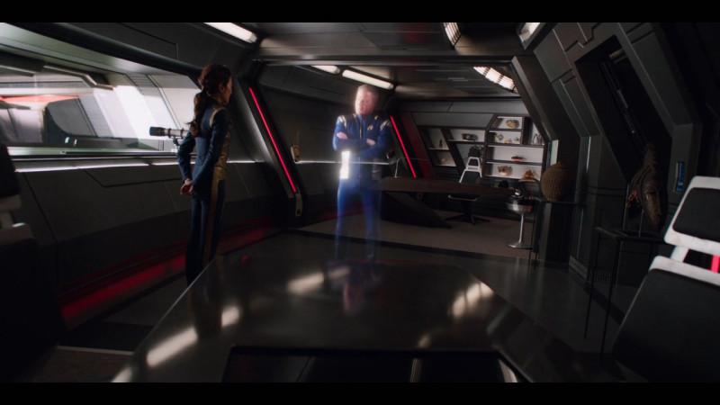 Star.Trek.Discovery.S01E01.The.Vulcan.Hello.1080p.WEB-DL.Rus.2xEng.Subs.ELITEHD.mkv_20170927_000115.300
