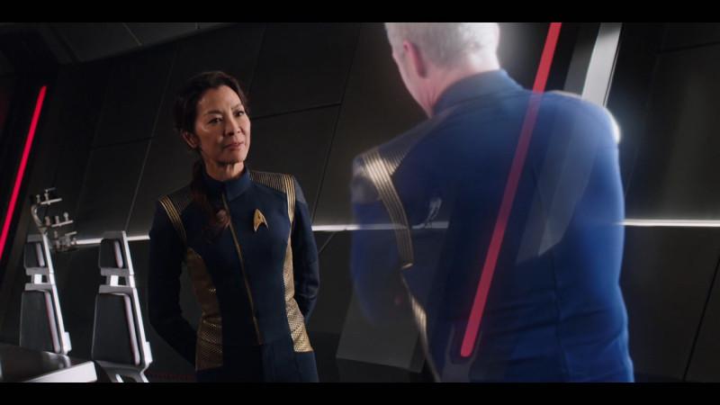 Star.Trek.Discovery.S01E01.The.Vulcan.Hello.1080p.WEB-DL.Rus.2xEng.Subs.ELITEHD.mkv_20170927_000148.748