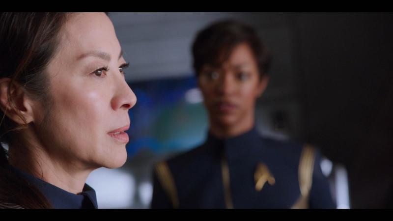 Star.Trek.Discovery.S01E01.The.Vulcan.Hello.1080p.WEB-DL.Rus.2xEng.Subs.ELITEHD.mkv_20170927_000208.667