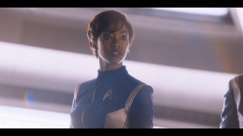 Star.Trek.Discovery.S01E01.The.Vulcan.Hello.1080p.WEB-DL.Rus.2xEng.Subs.ELITEHD.mkv_20170927_000241.300