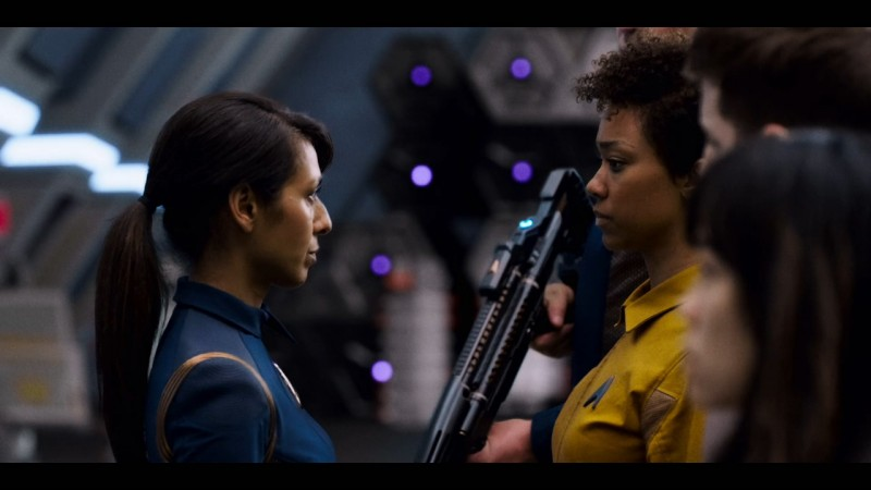 Star.Trek.Discovery.S01E03.Context.is.for.Kings.1080p.WEB-DL.Rus.2xEng.Subs.ELITEHD.mkv_20171002_190923.588