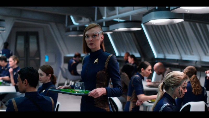 Star.Trek.Discovery.S01E03.Context.is.for.Kings.1080p.WEB-DL.Rus.2xEng.Subs.ELITEHD.mkv_20171002_200635.549