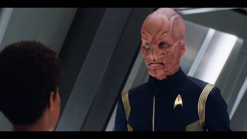 Star.Trek.Discovery.S01E03.Context.is.for.Kings.1080p.WEB-DL.Rus.2xEng.Subs.ELITEHD.mkv_20171002_200801.645