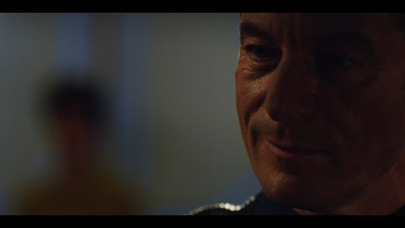 Star.Trek.Discovery.S01E03.Context.is.for.Kings.1080p.WEB-DL.Rus.2xEng.Subs.ELITEHD.mkv_20171002_202220.532