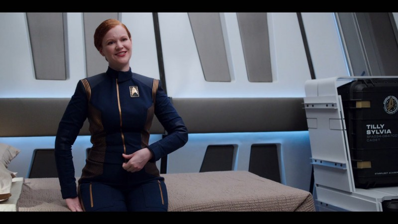 Star.Trek.Discovery.S01E03.Context.is.for.Kings.1080p.WEB-DL.Rus.2xEng.Subs.ELITEHD.mkv_20171002_202729.276