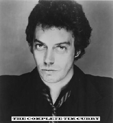 a2f84ee6d28683304286256a1f39551b--tim-curry-young-curries
