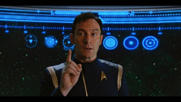 Star.Trek.Discovery.S01E04.The.Butchers.Knife.Cares.Not.for.the.Lambs.Cry.1080p.WEB-DL.Rus.2xEng.Subs.ELITEHD.mkv_20171009_171326.674