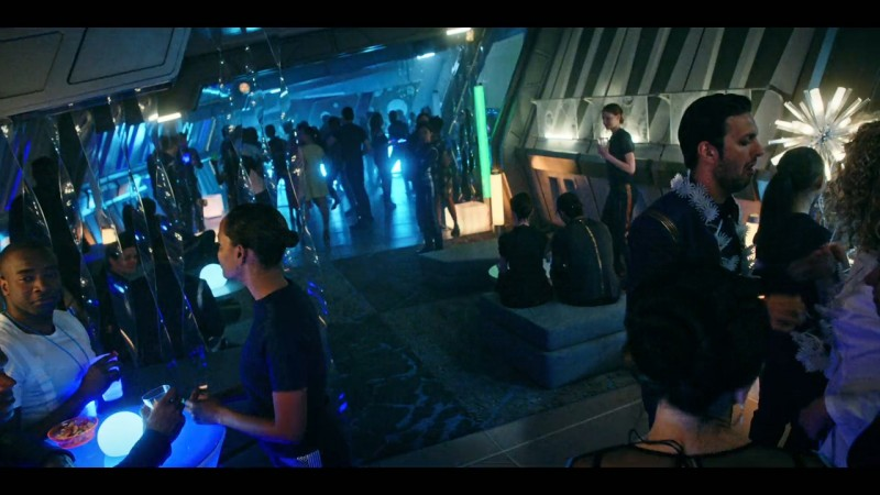 StarTrek.Discovery.S01E07.WEBRip.TeamNotDead.1080p.mkv_20171030_221931.556
