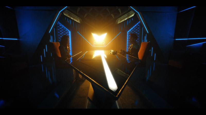StarTrek.Discovery.S01E13.WEBRip.TeamNotDead.1080p.mkv_20180130_011324.247