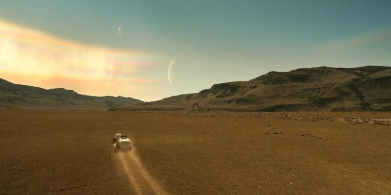 Lost.in.Space.2018.S01E06.720p.WEBRip.x264-WEBTiFUL[eztv].mkv_20180415_042820.932