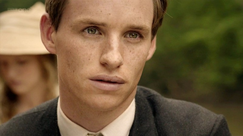 eddie_redmayne_desktop_wallpaper