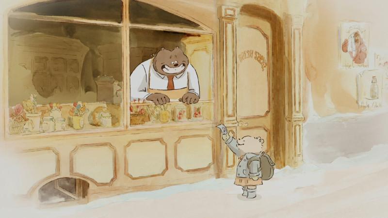 Эрнест и Селестина - Приключения мышки и медведя.mkv_20180421_225748.220