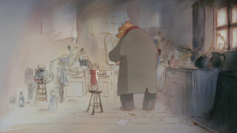 Эрнест и Селестина - Приключения мышки и медведя.mkv_20180421_225808.725