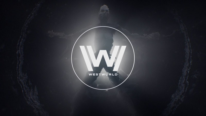 Westworld.S02E01.1080p.AMZN.WEB-DL.H264.RUS.mkv_20180423_211353.355