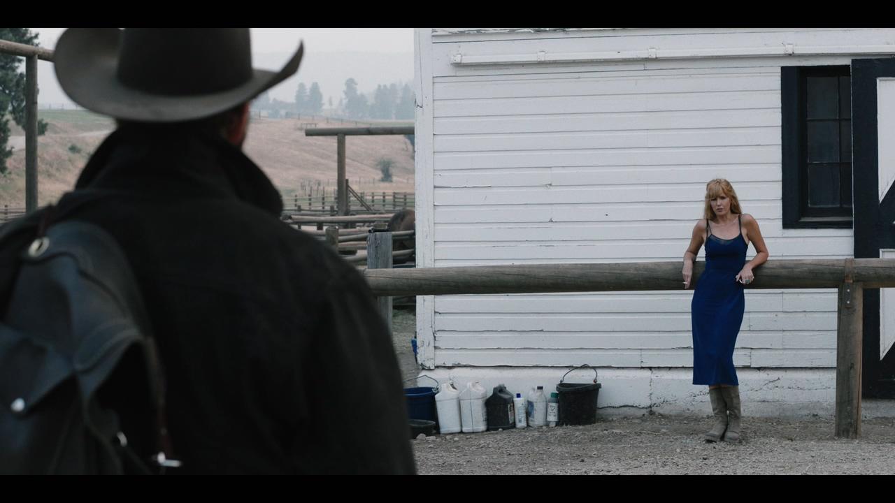 Yellowstone.S01E02.AMZN.WEBRip.1080p.NewStudio.mkv_20180904_023504.353