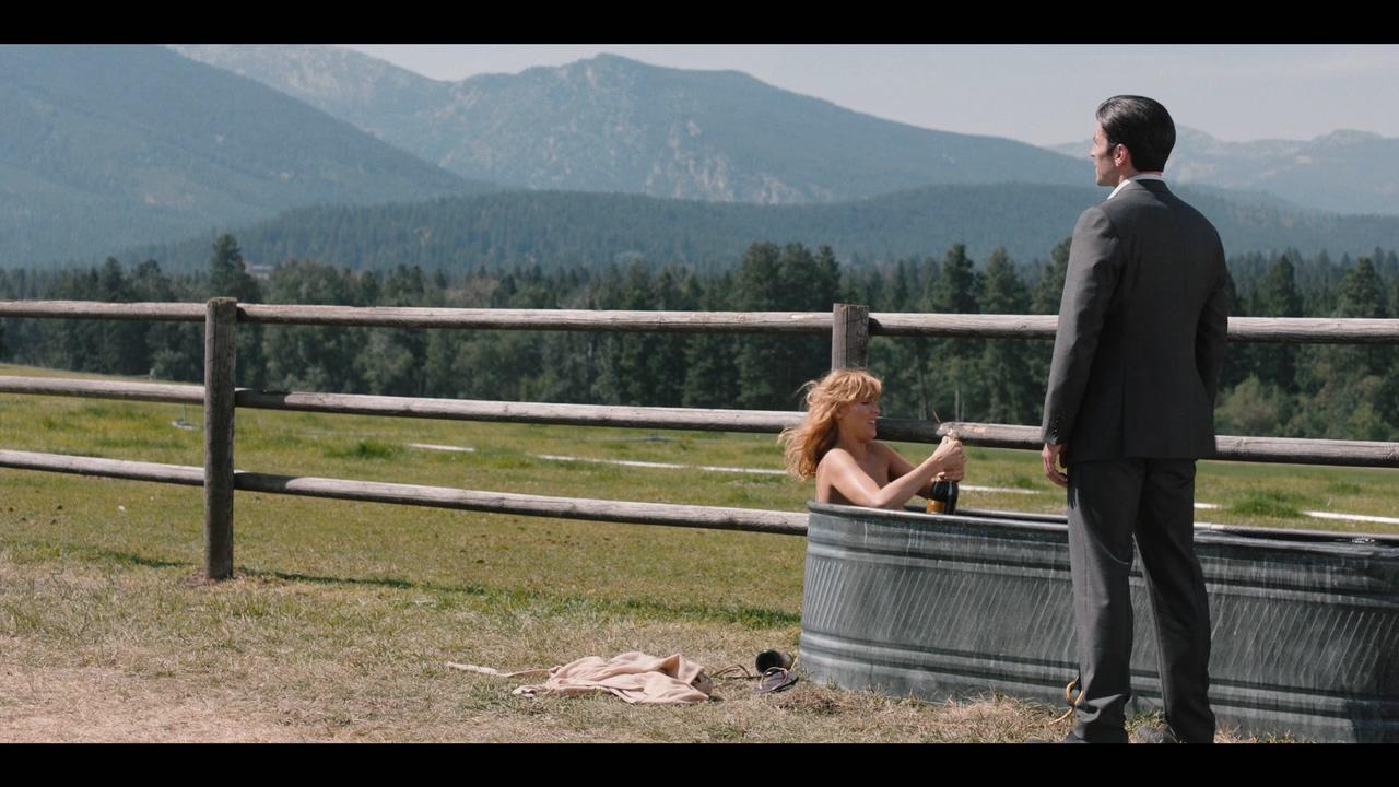 Yellowstone.S01E03.AMZN.WEBRip.1080p.NewStudio.mkv_20180904_023645.877