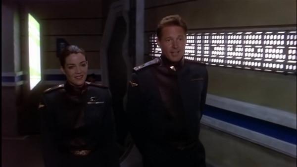 Babylon 5 S02E01 Points of Departure DVDRip AVC 2xRus-Eng.mkv_20181205_032017.435