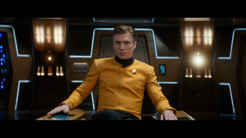 Star.Trek.Discovery.S02E01.Brother.1080p.NF.WEB-DL.DDP5.1.x264-CasStudio.mkv_20190118_210101.780