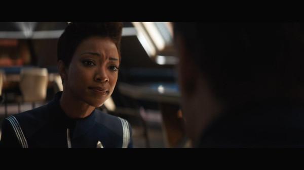 Star.Trek.Discovery.S02E02.New.Eden.1080p.NF.WEB-DL.DDP5.1.x264-CasStudio.mkv_20190125_233241.668
